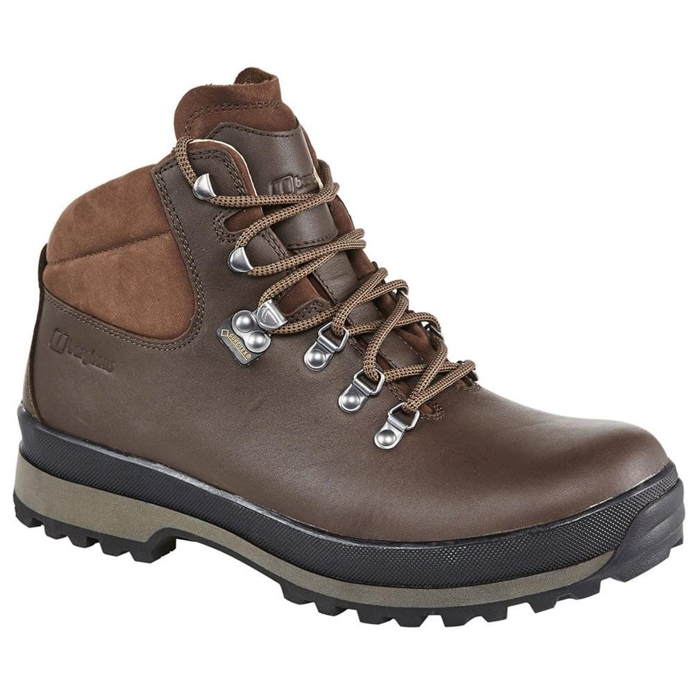 0948d1396ff Berghaus Mens Hillmaster II GTX Walking Boots