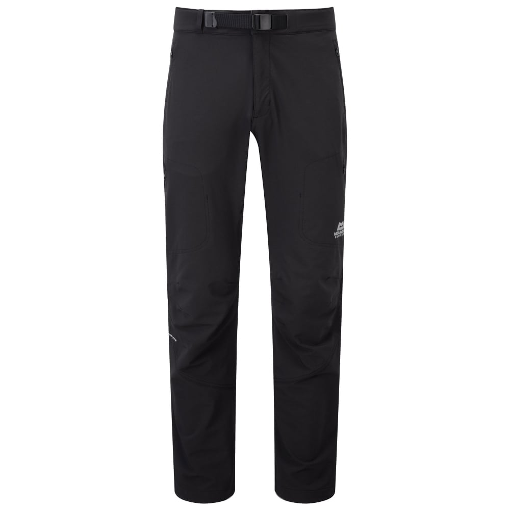 a3adf8c21f05 Mountain Equipment Mens Ibex Pant - Men's from Gaynor Sports UK