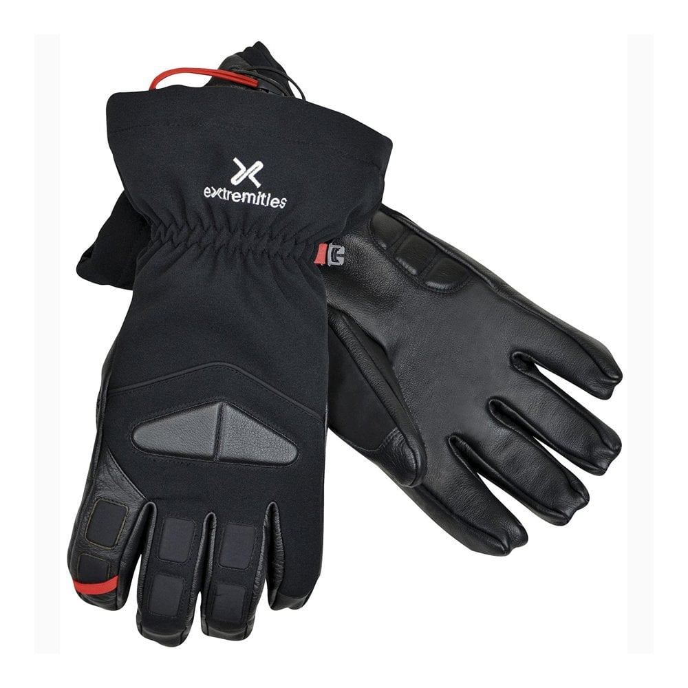 Extremities Mens Mountain Glove - Men's from Gaynor Sports UK