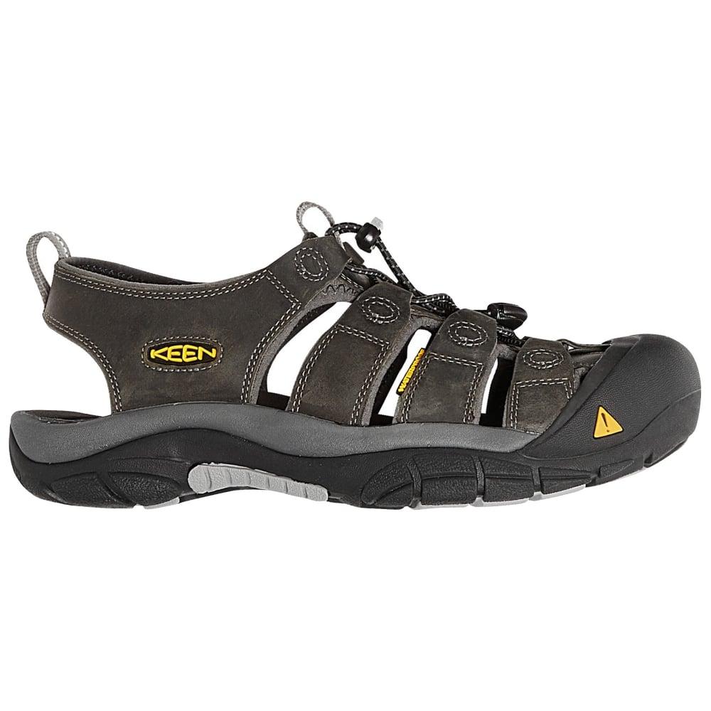 f6ae7c8058f9 Keen Mens Newport Sandals - Footwear from Gaynor Sports UK