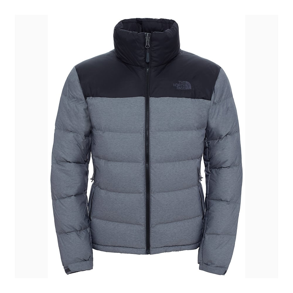 Home · Men s · Insulated Jackets  The North Face Mens Nuptse 2 Jacket. Tap  image to zoom. Mens Nuptse 2 Jacket 0562db825