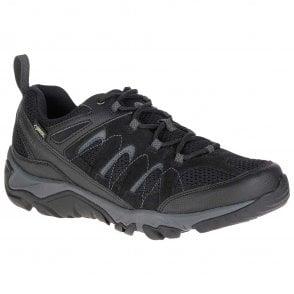 a500f925c98 Merrell Mens Chameleon Wrap Slam - Footwear from Gaynor Sports UK