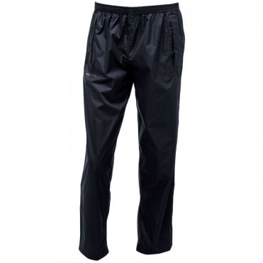 356a06833041 Mens Pack It Overtrouser
