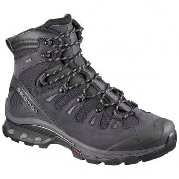 0fcf698a878 Boots