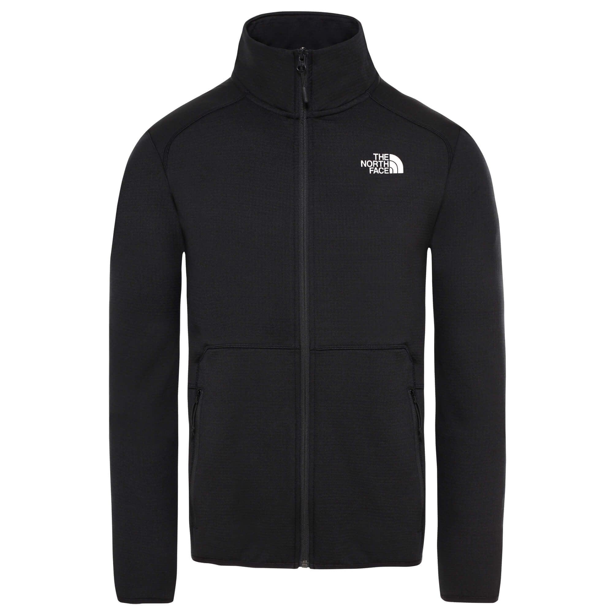 Wholesale winter grey north face coat Buy Cheap grey north