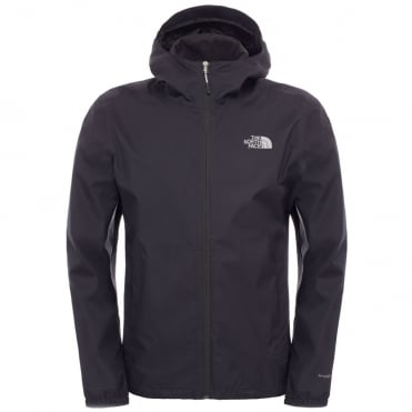 d5d7bbac91f The North Face Waterproof Jackets