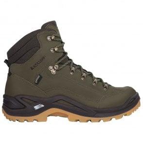 92b757f11b9 Dolomite Mens Tofana GTX Walking Boots - Footwear from Gaynor Sports UK