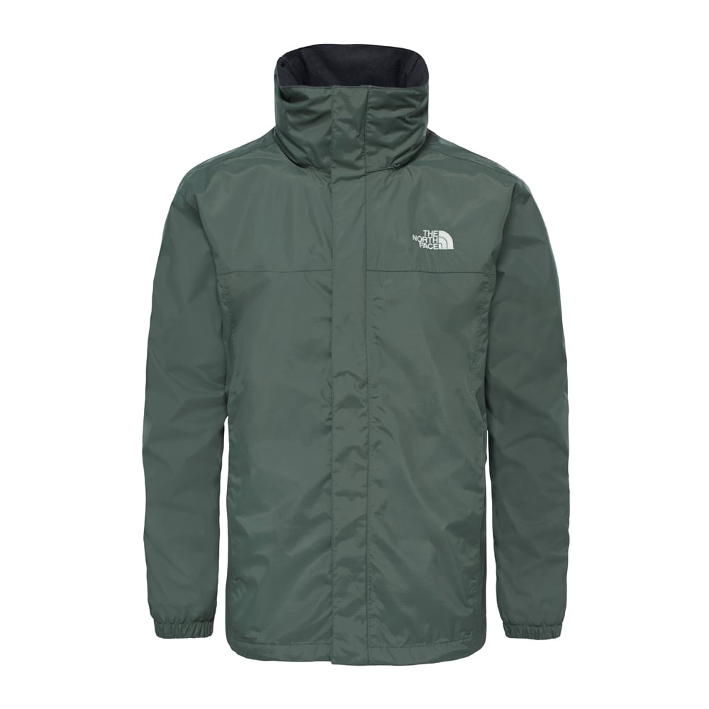 The North Face Mens Resolve 2 Jacket - Men s from Gaynor Sports UK e4237a574