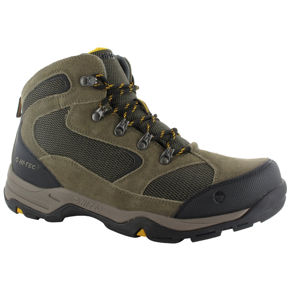 cffa14c4562 Mens Storm WP Walking Boots