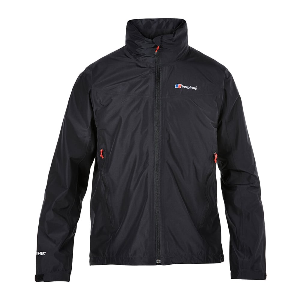 how to get camp fire smoke out of gortex jacket