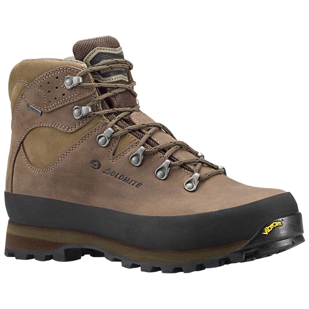 a91310dbfaa Mens Tofana GTX Walking Boots