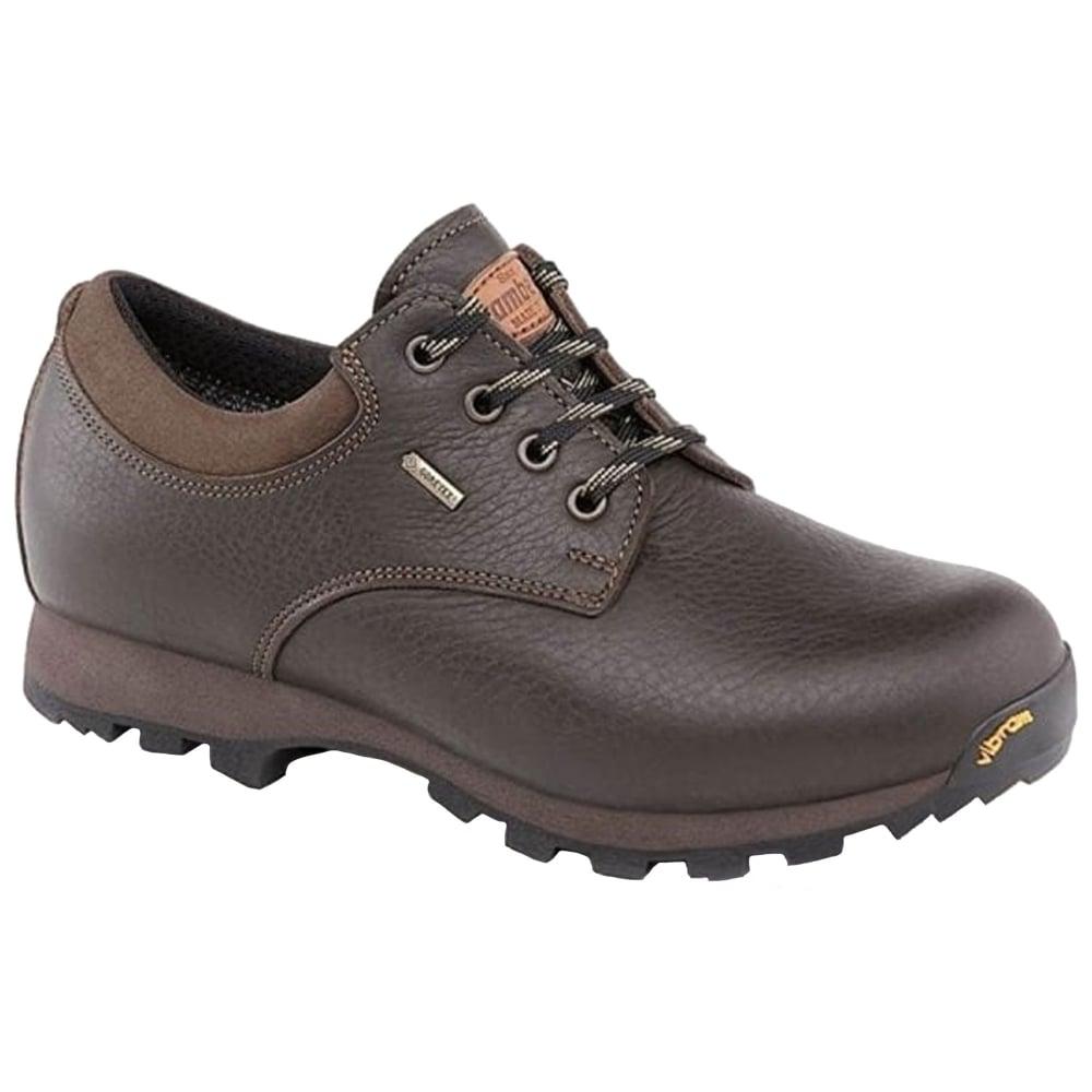 849e1ed9a51 Mens Ultra Lite Low GTX Walknig Shoes