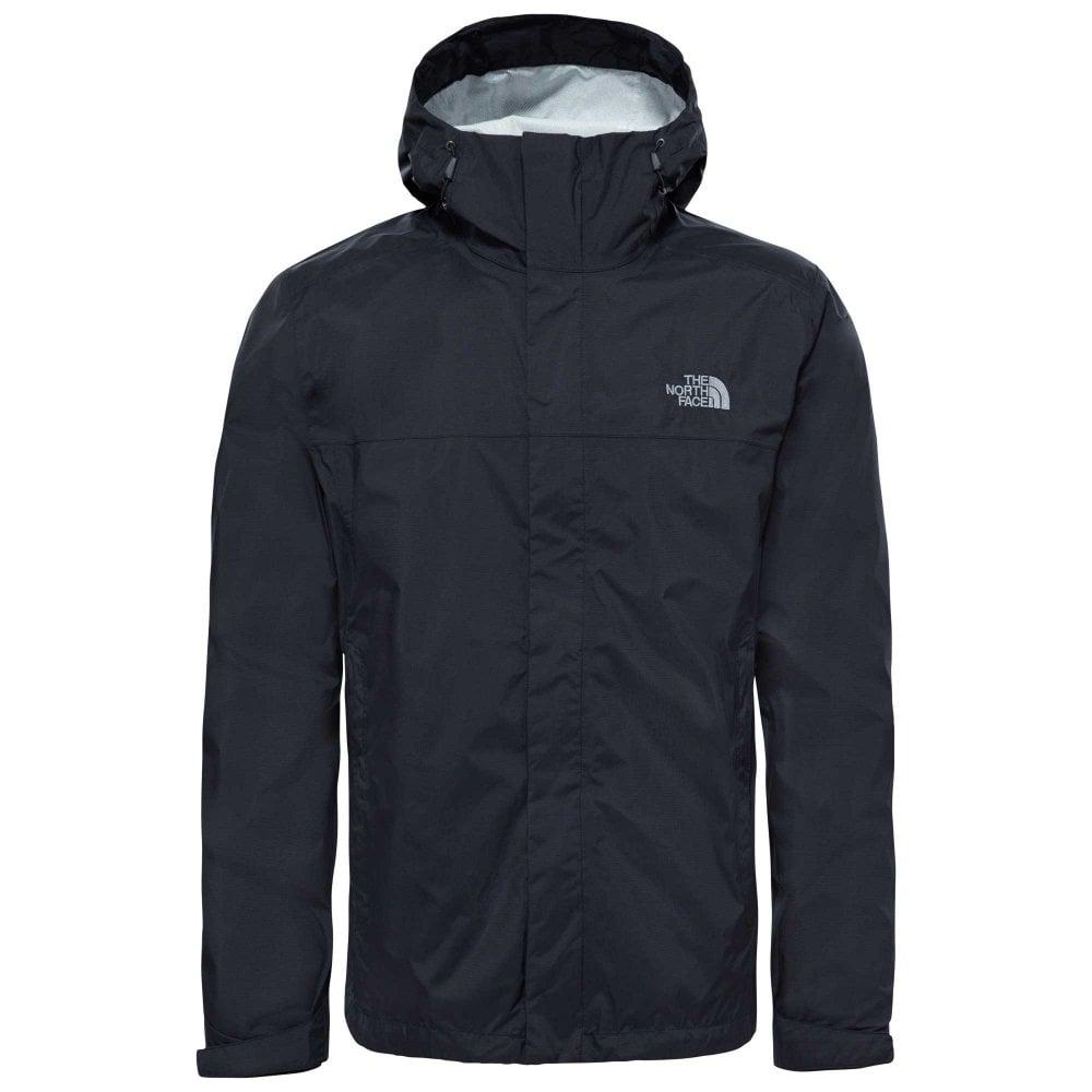 5e9b39271 Mens Venture 2 Jacket