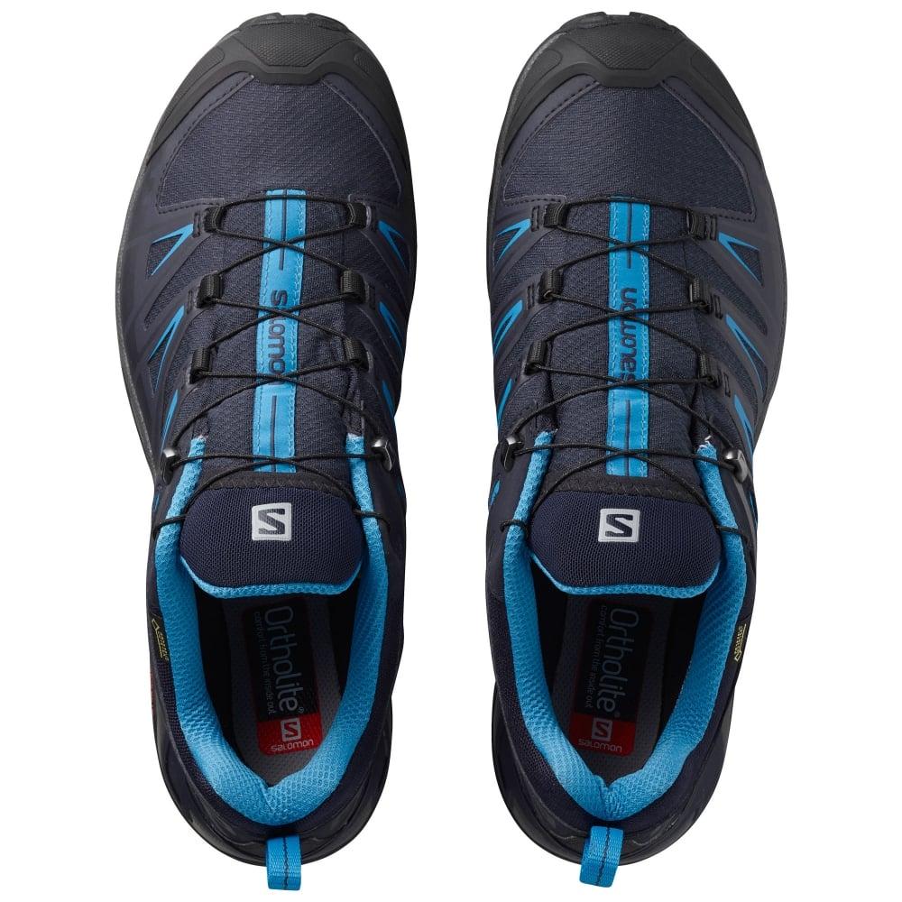 salomon gtx shoes mens Sale,up to 34
