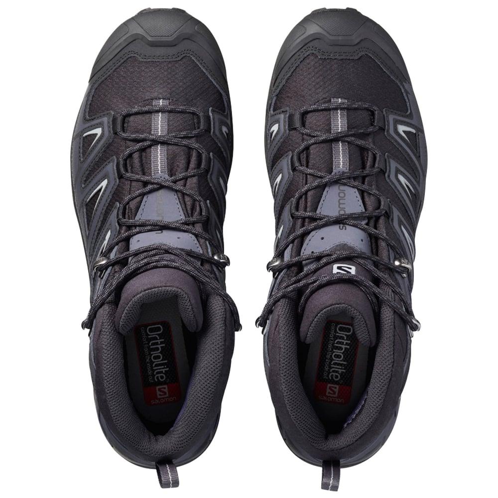 ebed5f7287 Mens X Ultra Mid 3 GTX Walking Boots