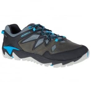 8a2703ef7378c6 Zamberlan Mens Ultra Lite Low GTX Walknig Shoes - Footwear from ...