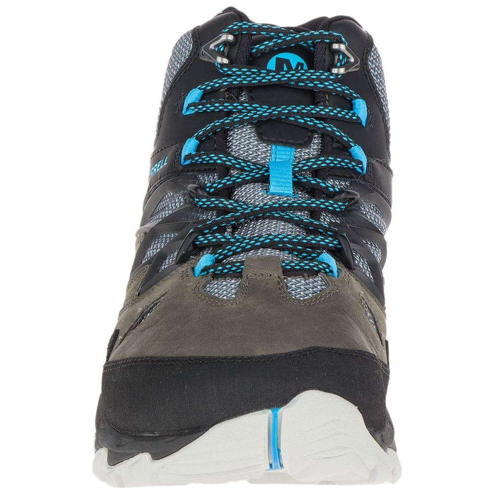 ae820bcec01 Mens All Out Blaze 2 Mid GTX Walking Boots