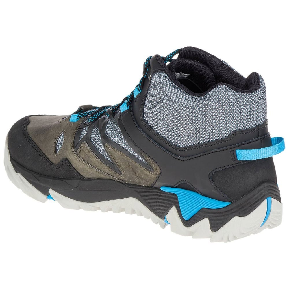 fbe0b635ab1 Mens All Out Blaze 2 Mid GTX Walking Boots
