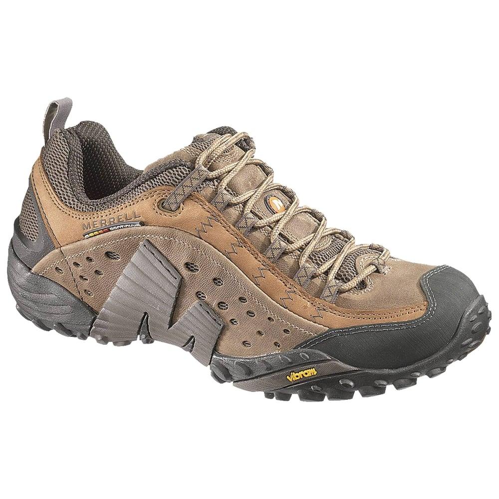 Merrell Mens Intercept Walking Shoes