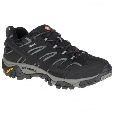 722306fe832c Mens Moab 2 GTX Walking Shoes · Merrell ...