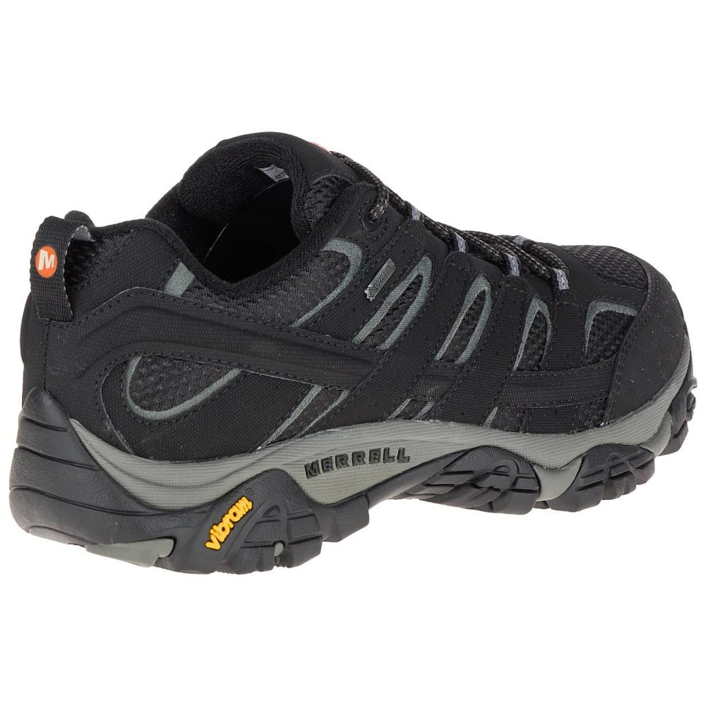 Merrell Mens Moab 2 GTX Walking Shoes