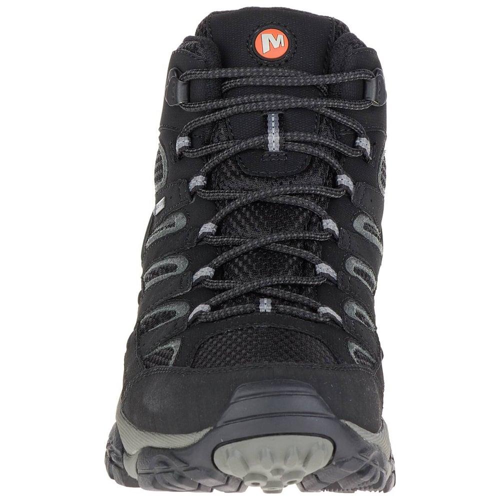 6081df7ad65 Mens Moab 2 Mid GTX Walking Boots