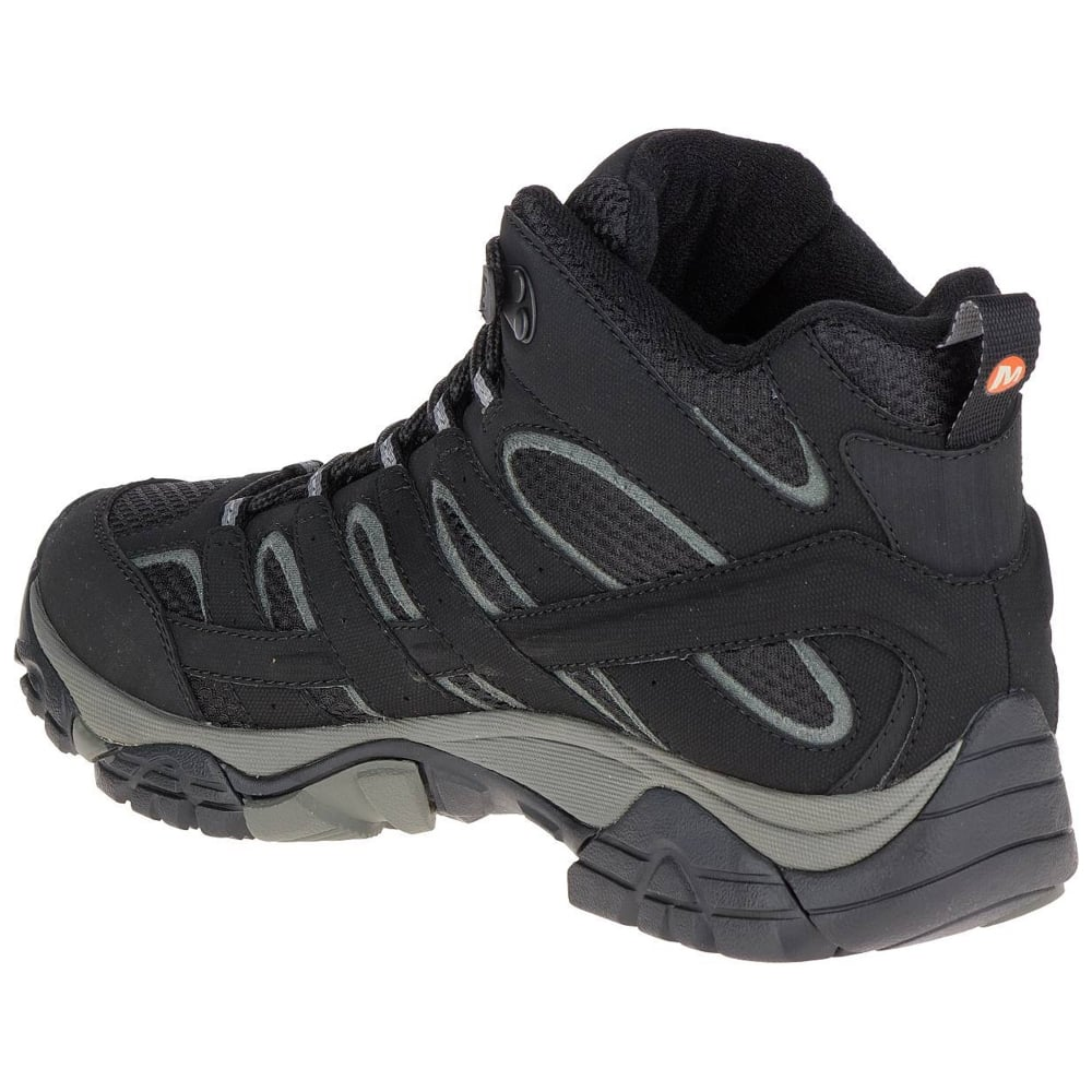 merrell moab 2 mid gtx womens price