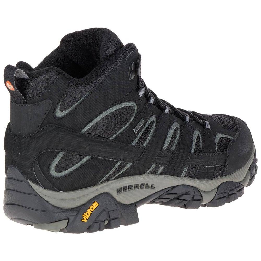 a9db0caed64 Mens Moab 2 Mid GTX Walking Boots