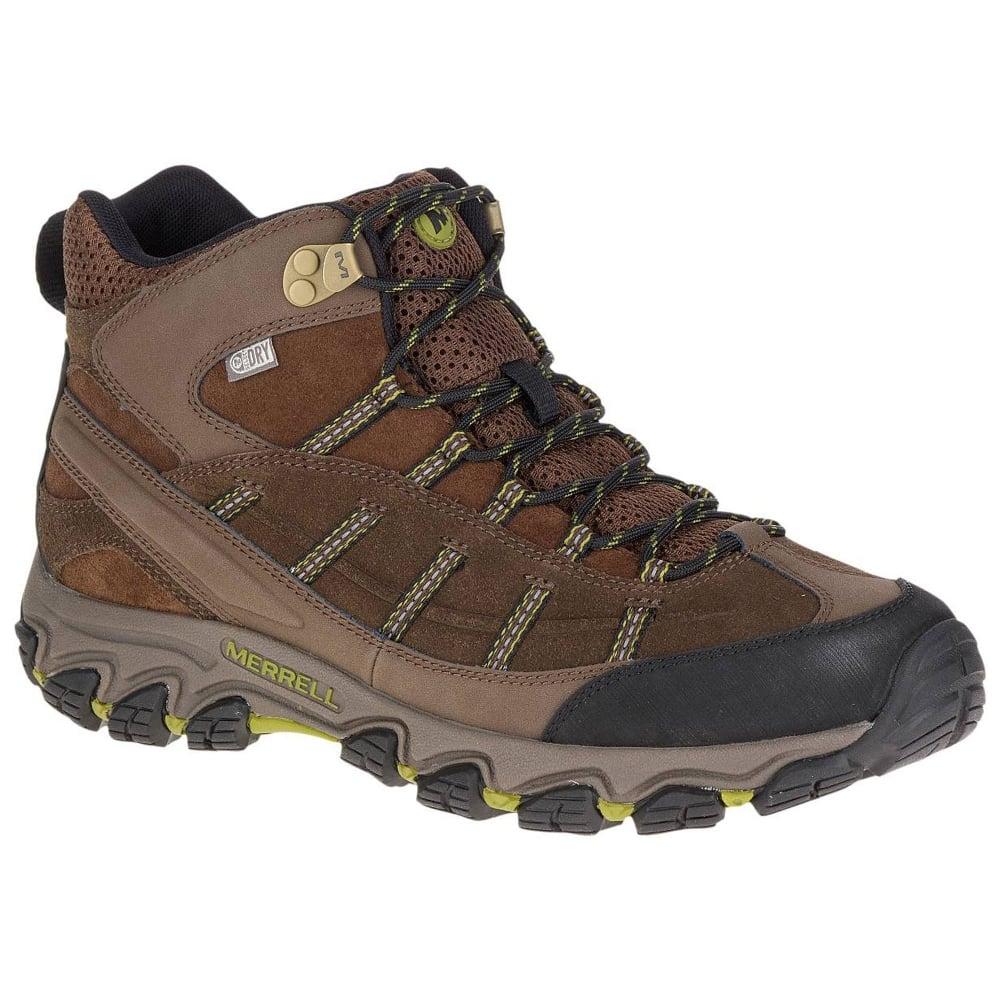83379c78c03 Mens Terramorph Mid WP Walking Boots