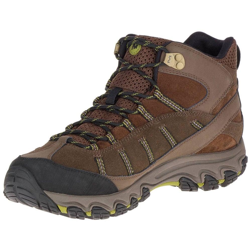 e709d434498 Mens Terramorph Mid WP Walking Boots