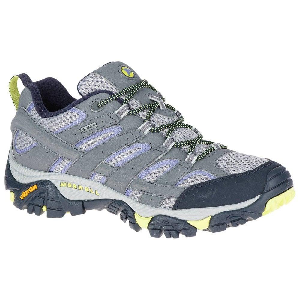 womens walking trainers uk