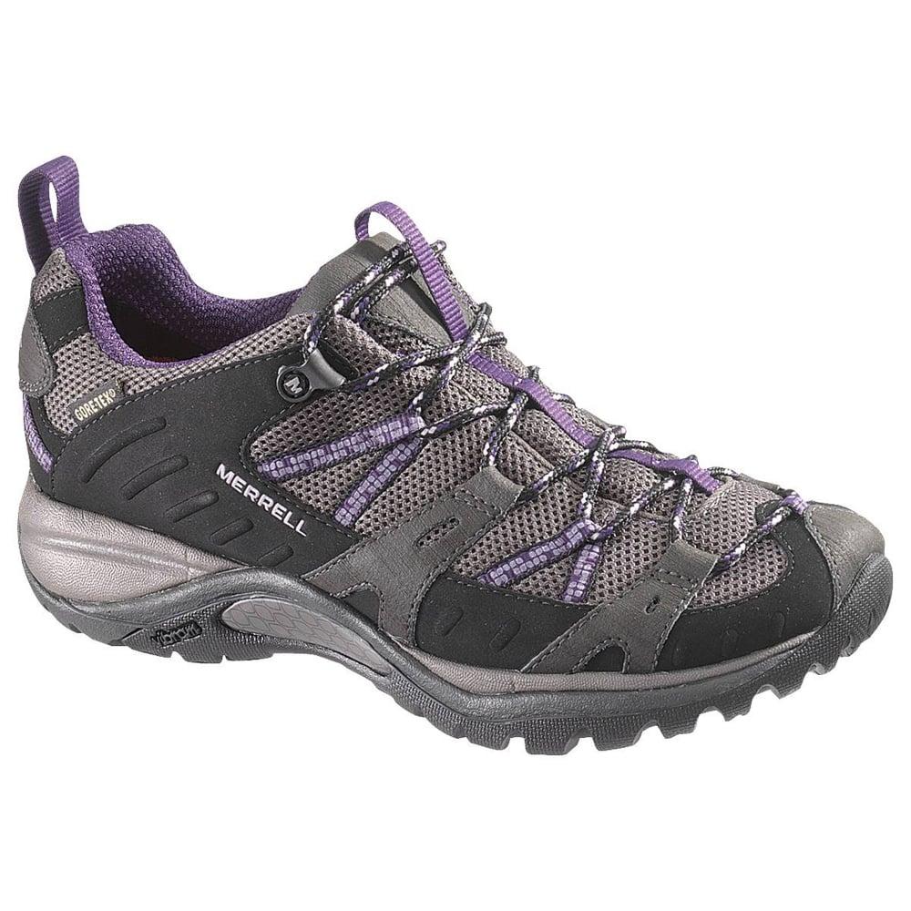 074de1c101a8 Merrell Womens Siren Sport GTX - Footwear from Gaynor Sports UK