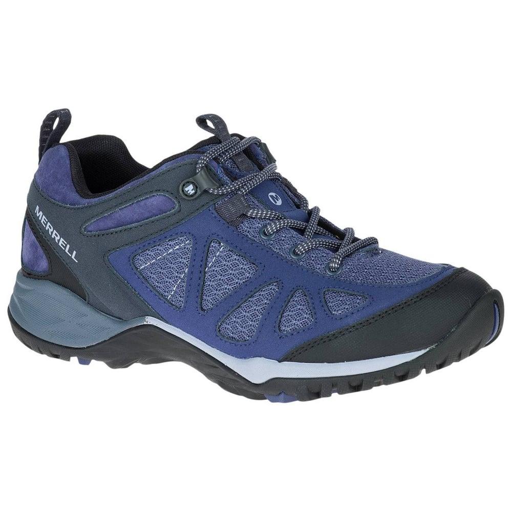 8ad68d72ed0a Merrell Womens Siren Sport Q2 GTX - Footwear from Gaynor Sports UK