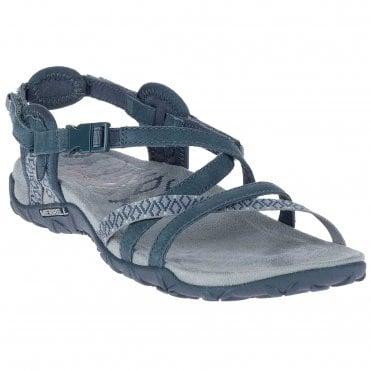 0329535a7f36 Sandals