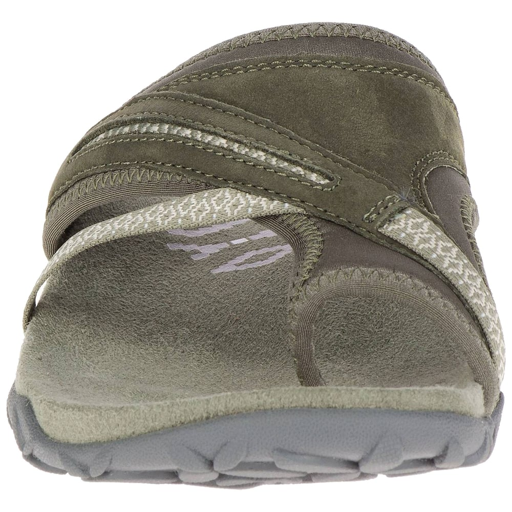 25f595b8a1b8 Merrell Womens Terran Post II Sandals - Footwear from Gaynor Sports UK