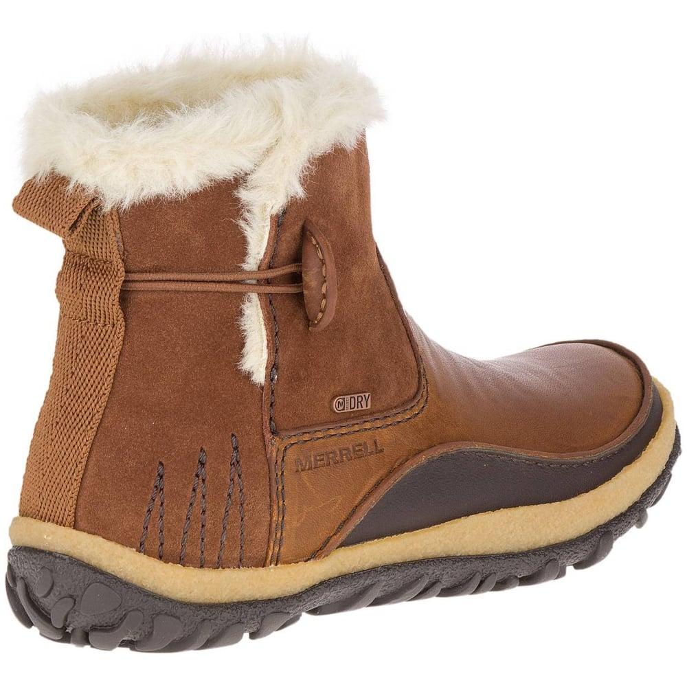 4cd0840c895 merrell-womens-tremblant-pull-on-polar-wtpf-winter-boots -p3789-6720 image.jpg