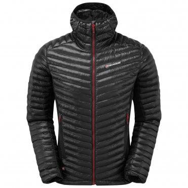 Black Insulated Jackets Sale e16223f00