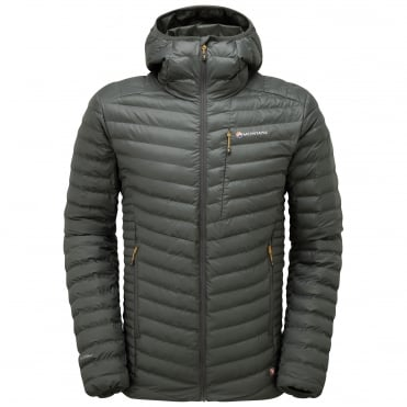 XL Insulated Jackets f14515bb1