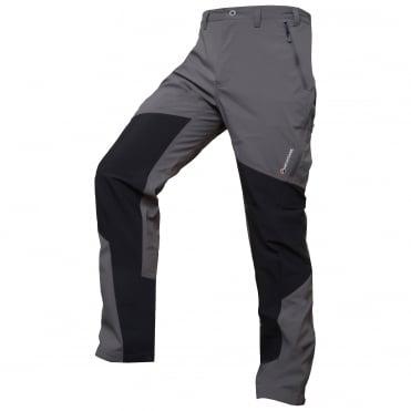 22f8198c445 Mens Windjammer Pants