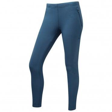 d411491bc7f11 Womens Ineo Pro Pants