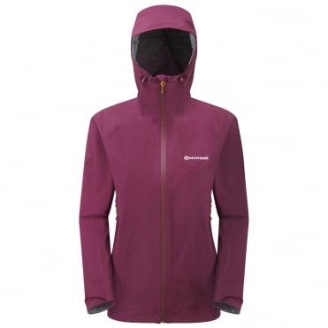 64d1c7b70d0 Womens Surge Jacket