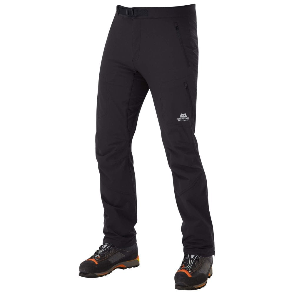 Details about  /Mountain Equipment M Ibex Mountain Pant