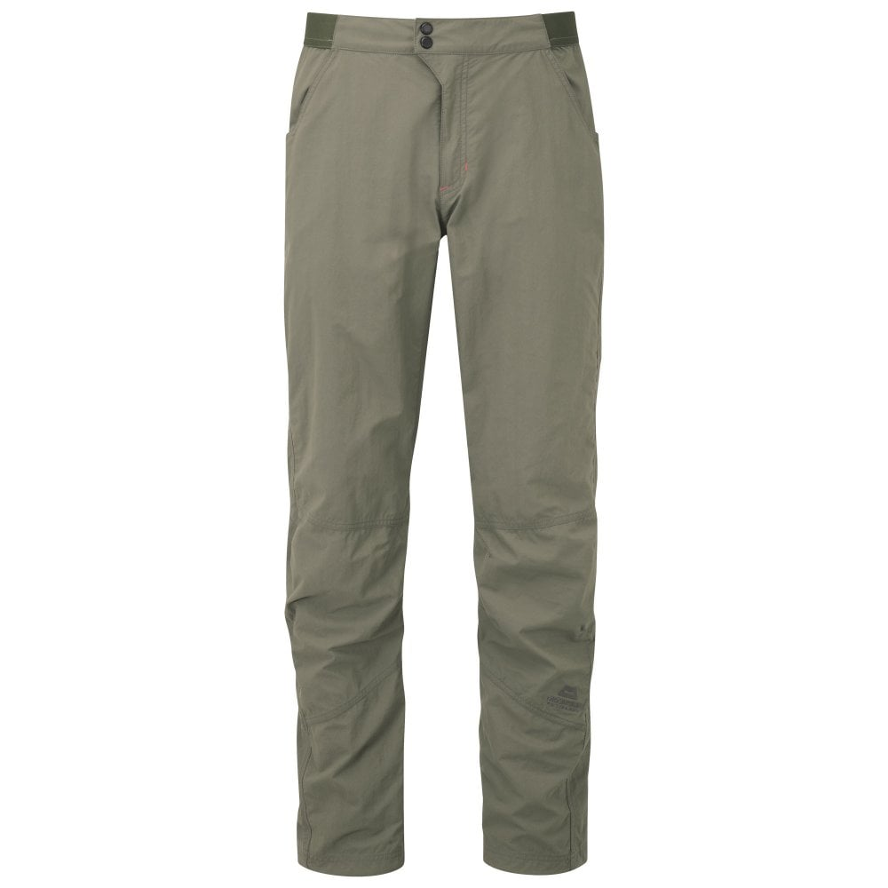 Mountain Equipment Mens Inception Pant - Under £30 from ...