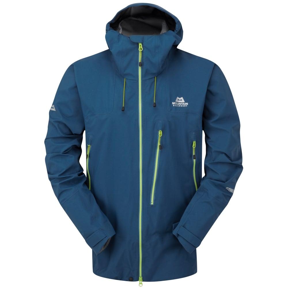 Mens Lhotse Jacket