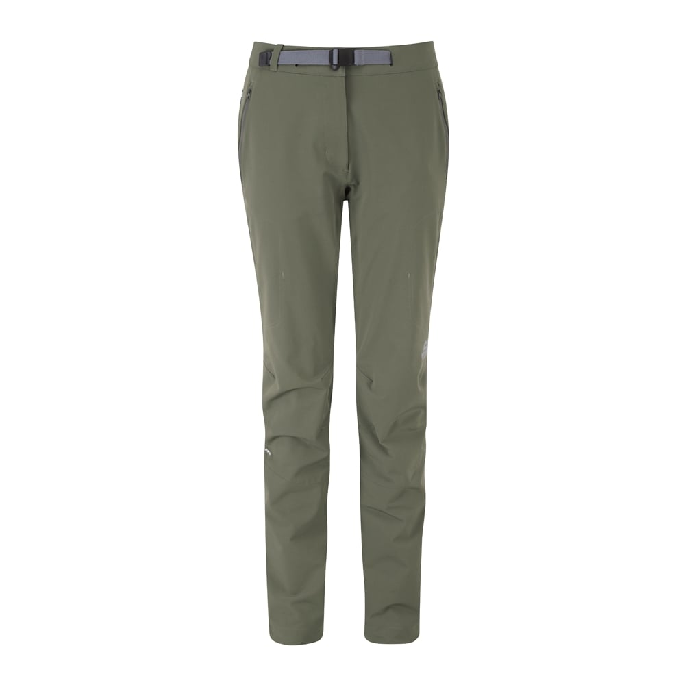 6a40da36c454 Mountain Equipment Womens Chamois Pant - Under £30 from Gaynor Sports UK