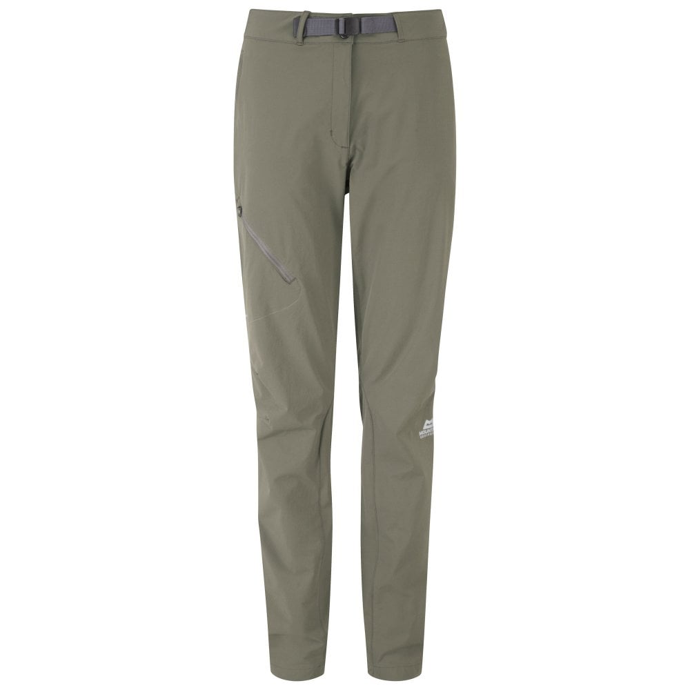 328addb776ea Mountain Equipment Womens Comici Pant - Women's from Gaynor Sports UK