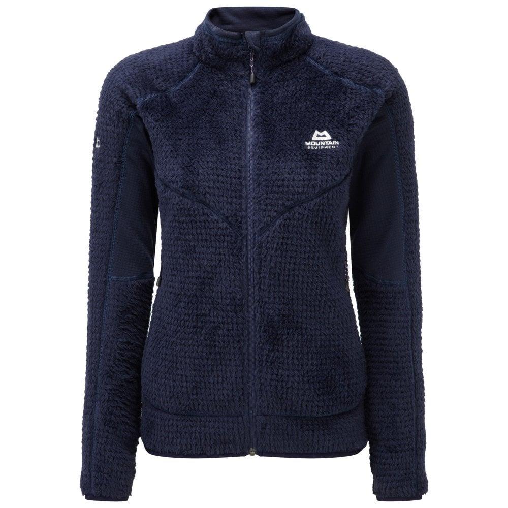 51dd59abef66 Mountain Equipment Womens Hispar Jacket - Women's from Gaynor Sports UK