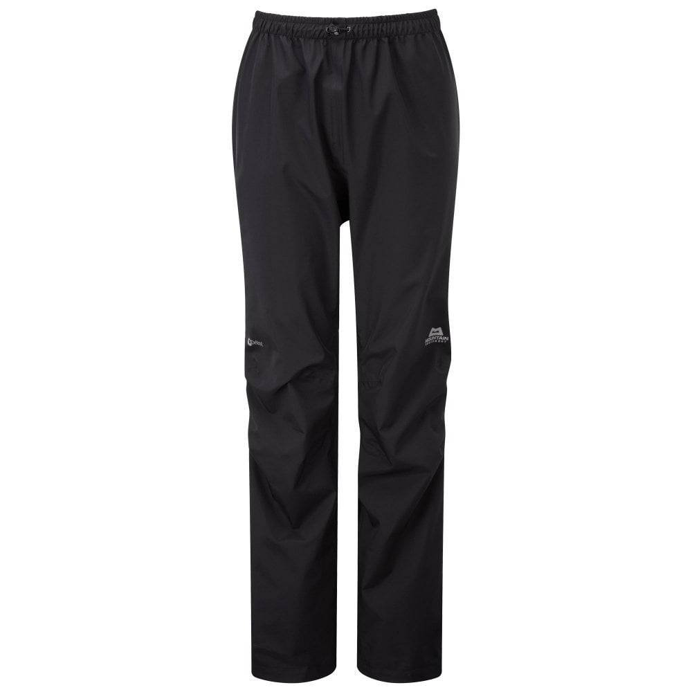 25dec8c331f9 Mountain Equipment Womens Odyssey Pant - Women's from Gaynor Sports UK