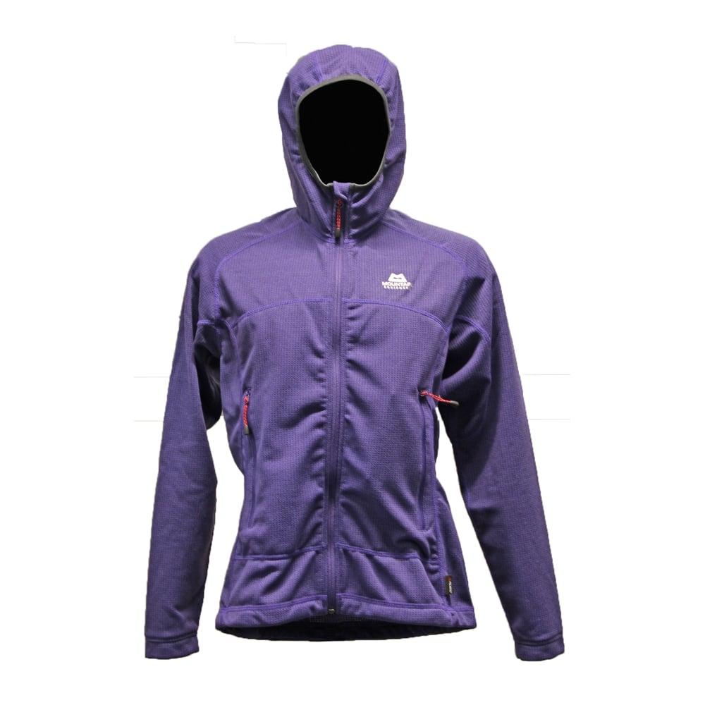 a8e4b4b599 Fleeces Sale