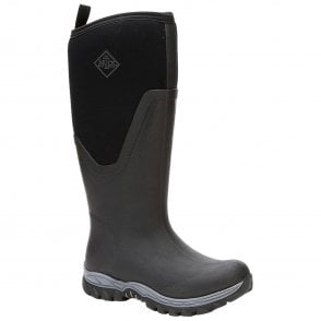 34bdea3e8ce Muck Boots Woody Max Boots - Footwear from Gaynor Sports UK